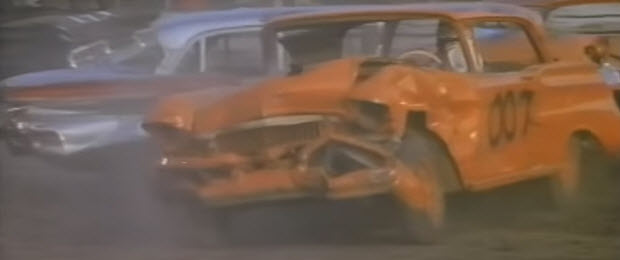 demolition-derby-ouch