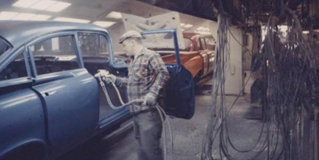 1959-chevrolet-assembly-3