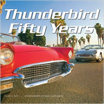 Thunderbird Fifty Years