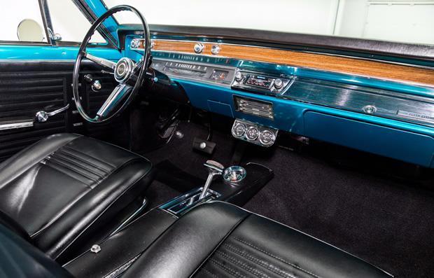 1967 Chevelle 396 Ss also 1967 CHEVROLET CHEVELLE SS 396 2 DOOR HARDTOP 181084 moreover Neck 20designs 20of 20saree 20blouse in addition 1965 Chevrolet Chevelle Malibu Malibu Ss Z16 moreover 1967 CHEVROLET CHEVELLE SS 396 2 DOOR HARDTOP 44313. on 1967 chevelle seats