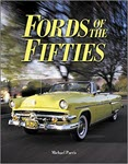 Ford of the Fifties