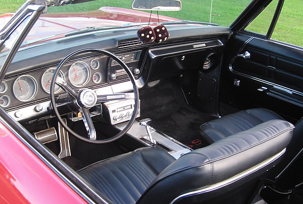 Img Pe Cjdx P furthermore Chevy Impala Ss Interior additionally Wiring Diagram For Chevrolet V Biscayne Belair And Impala Part as well  as well . on 1964 chevy impala radio