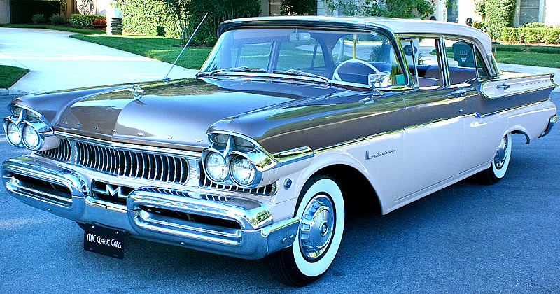 1957-mercury-monterey-4-dr-sedan.jpg