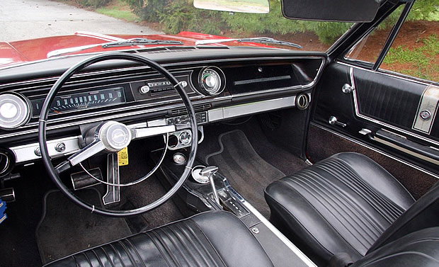 1965 chevrolet impala ss convertible 327 v8 for Mr trim convertible tops and interiors